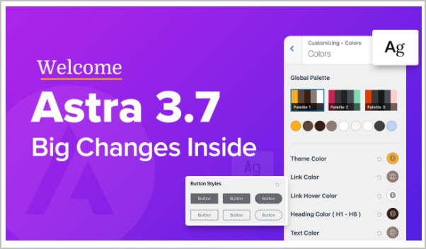 astra 3 7 released