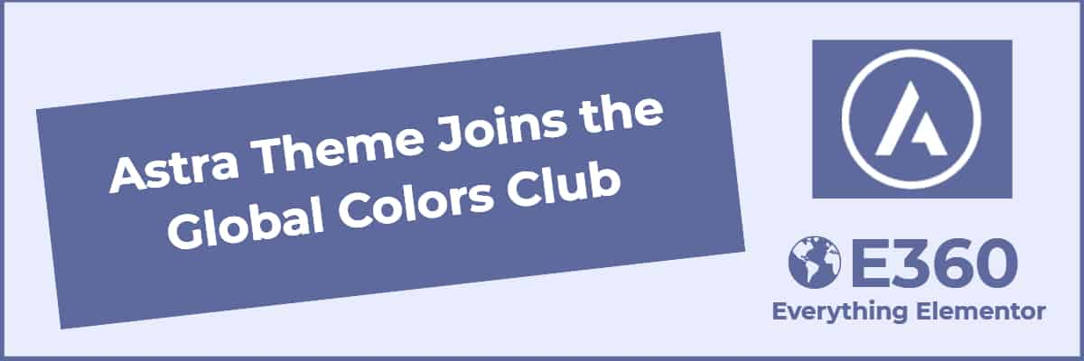 astra joins the global colors club