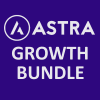 astra growth bundle