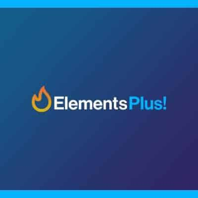 elementsplus!