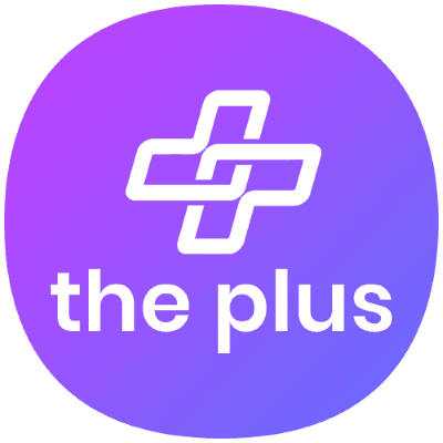 theplus addons for elementor