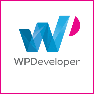 Wpdeveloper Agency